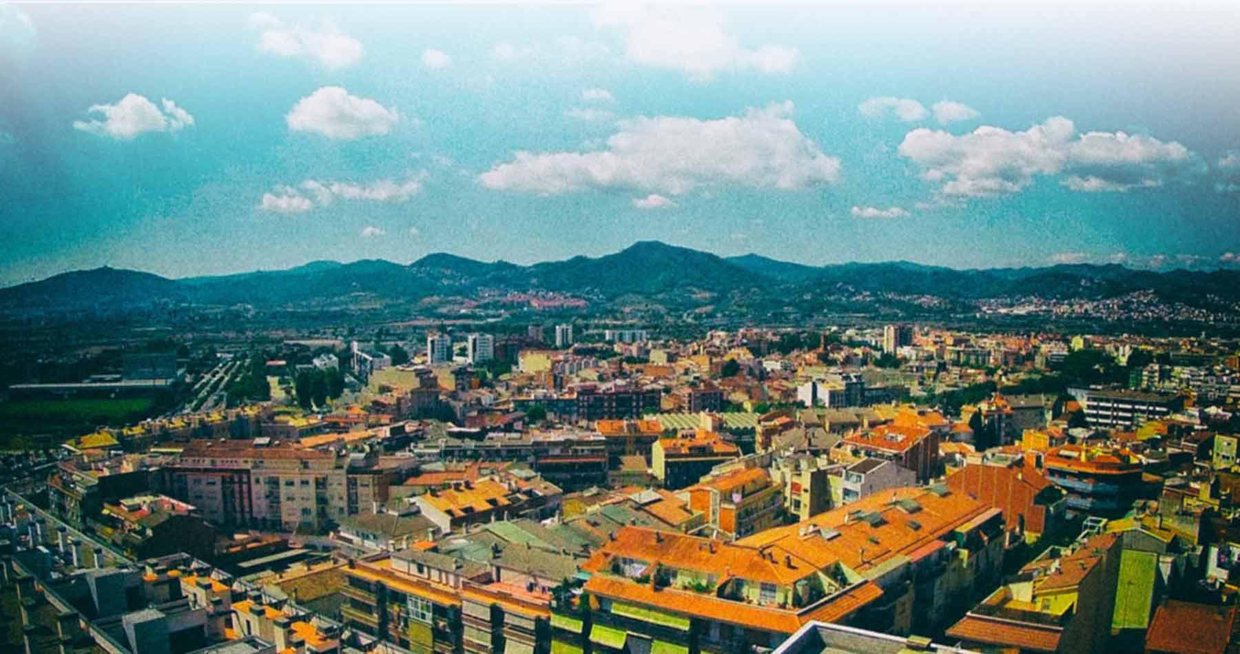 En Sant Feliu de Llobregat, desde 1976